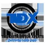 TDX Mobile