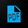 pdfview ícone