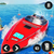 Speed Boat Racing Challenge APK