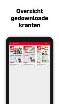 BD - Digitale krant screenshot 15
