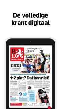 BD - Digitale krant screenshot 8