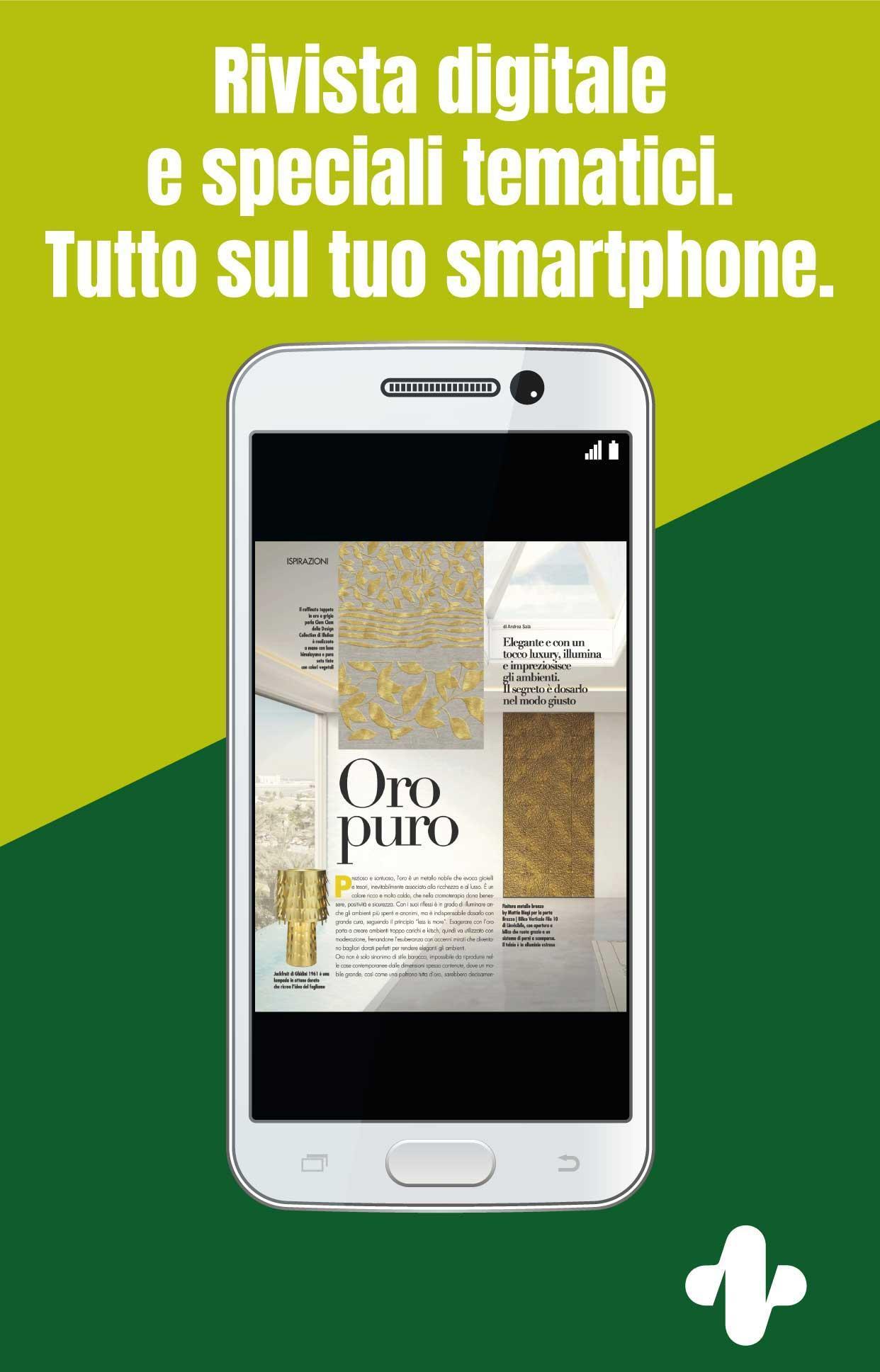 Rivista Porte E Finestre porte & finestre for android - apk download