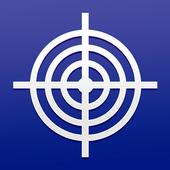 Tecnoportas icon