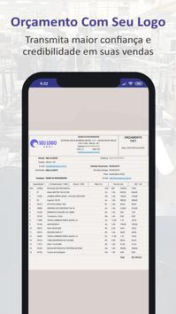 Tecnoportas screenshot 3