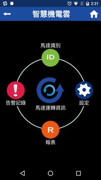 TECOM Smart Monitor System screenshot 1