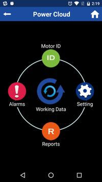 TECOM Smart Monitor System screenshot 5