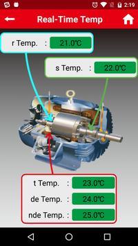 TECOM Smart Monitor System screenshot 6