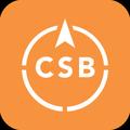 CSB Study App