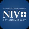 NIV 50th Anniversary Bible 아이콘