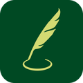 Tyndale Bibles App