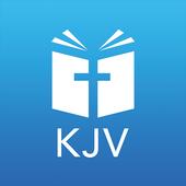 ikon Holy Bible King James + Audio