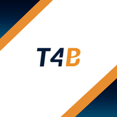 Tech4Bid icon
