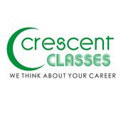 Crescent Classes icon