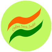 Indian Browser Lite icon