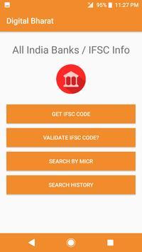 Indian Browser Lite screenshot 5