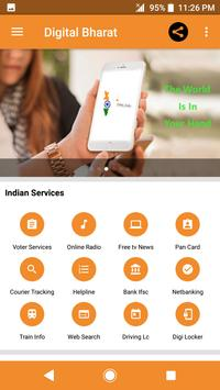 Indian Browser Lite poster