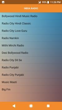 Indian Browser Lite screenshot 3