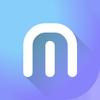 Maxymo иконка