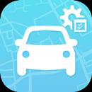 Maxymo: Ride-share Drivers Utility App APK