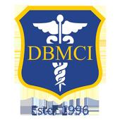 DBMCI icon