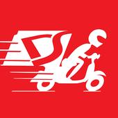 DS RIDER icon