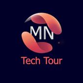Tech Tour icon