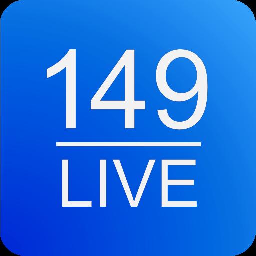 149 Live Calendar & ToDo List