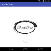 ChatOne icon