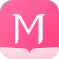 M-Reader——Countless web novels for you