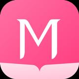 M-Reader