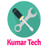 Kumar Tech icon