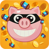 Pig Master : New Daily Free Spins and Coins-APK