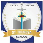 STT School icon