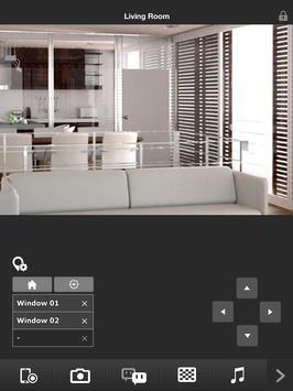 Samsung SmartCam Screenshot 7