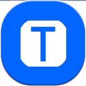 TechWing icono