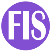 FIS CAKE SUPPLIERS icon
