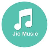 Jio Music - Jio Caller Tunes icon