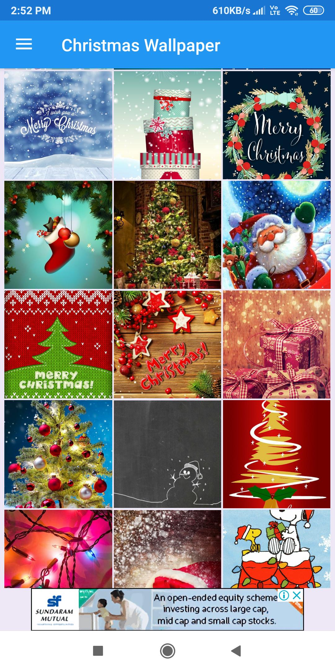 Christmas Wallpapers:HD images, Free ...