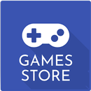Games Store App Market APK Android