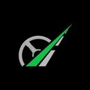 Dana Provider APK Android
