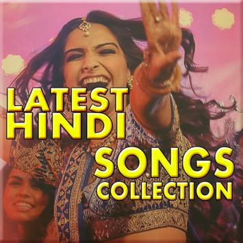 latest indian songs 2019 mp3 download