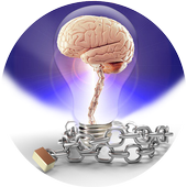 Best 6500+ Psychology Facts icon