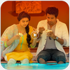 Tamil Love Video Status आइकन