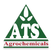 ATS Agrochemicals Limited icon