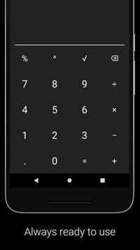 Candy Calculator screenshot 1