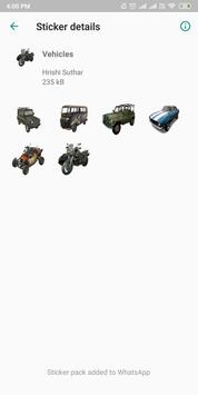 Pubg Stickers screenshot 6