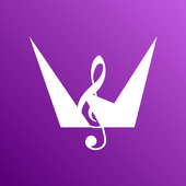 Watchman Hymnbook icon