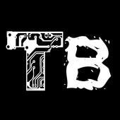 TechBlot icon