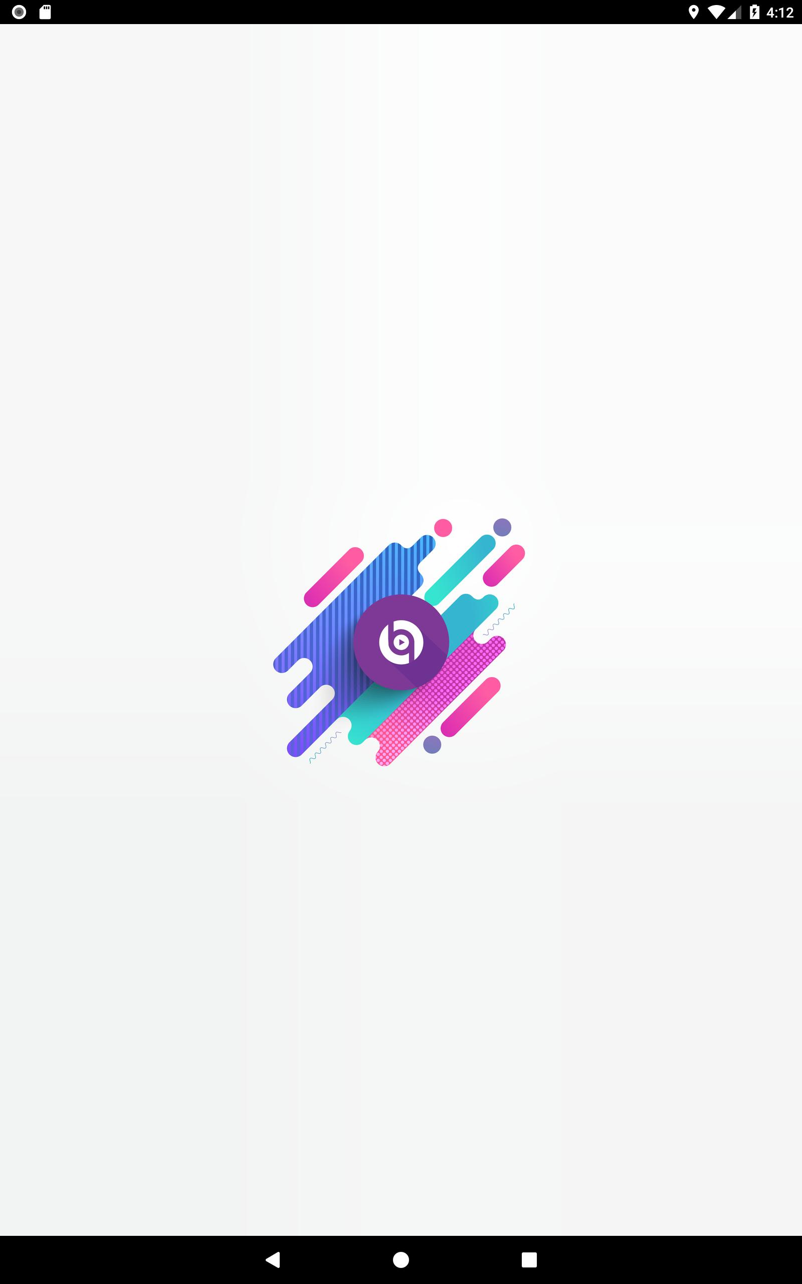 BDIX TV for Android - APK Download