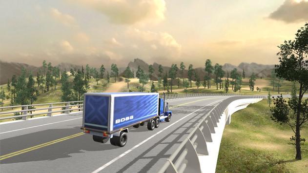 aTech.drive screenshot 4